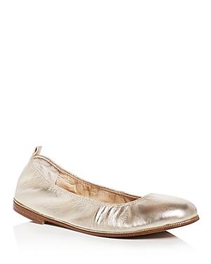 Botkier Mason Ballet Flats