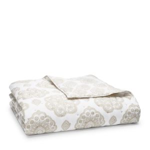 Sky Kayla Quilt, Twin - 100% Exclusive