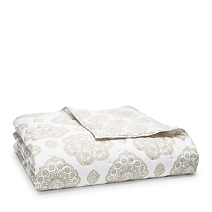 Sky Kayla Quilt, King - 100% Exclusive