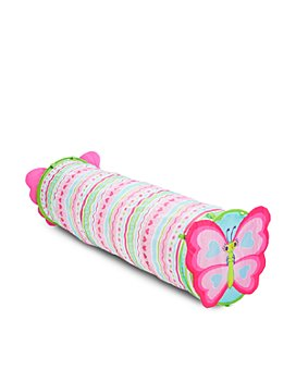 Melissa & Doug - Butterfly Tunnel - Ages 3+