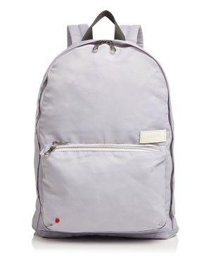 State Mini Lorimer Nylon Backpack 2977384