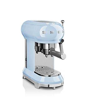 Smeg - Espresso Machine