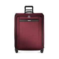 Briggs & Riley - Transcend Large Expandable Spinner