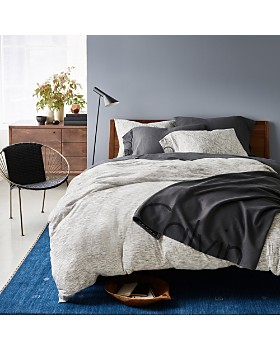 Calvin Klein - Modern Cotton Strata Bedding Collection