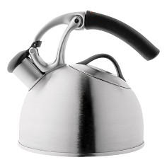 "OXO ""Uplift"" Tea Kettle - Bloomingdale's_0"