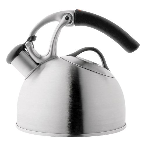 "OXO - ""Uplift"" Tea Kettle"