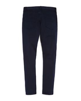 DL1961 - Boys' Slim-Fit Jeans - Little Kid