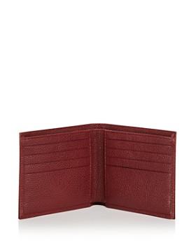 Longchamp - VFM Bi-Fold Wallet