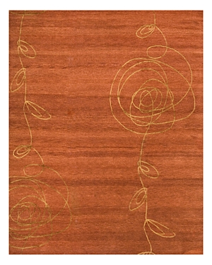 Lillian August Warsaw Area Rug, 6' x 9'