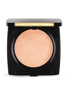 Lancôme - Dual Finish Highlighter