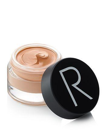 Rodial - Airbrush Makeup Foundation