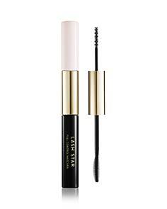 Lash Star Beauty Full Control Lash Sculpting Mascara - Bloomingdale's_0