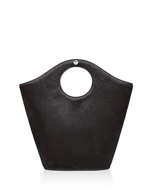 Elizabeth and James - Market Small Calf Hair Tote