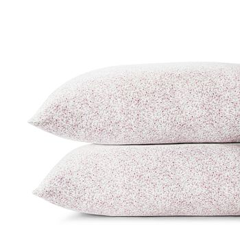 Sky - Florentina Standard Pillowcase, Pair - 100% Exclusive