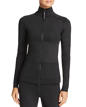 adidas by Stella McCartney Midlayer Jacket