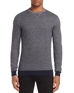 Boss Hugo Boss Mateo Melange Sweater