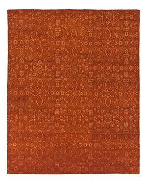 Lillian August Messina Area Rug, 6' x 9'