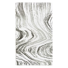 Abyss Slurry Bath Rug - Bloomingdale's_0