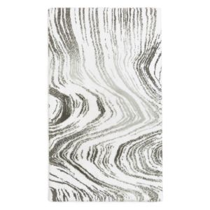 Abyss Slurry Bath Rug