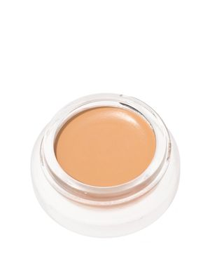 RMS BEAUTY Un Cover-Up Concealer/Foundation 55 0.20 Oz/ 5.67 G in Beige