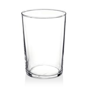 Bormioli Rocco Bodega Highball Glass