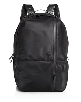 Cole Haan - Grand.Os Nylon Backpack