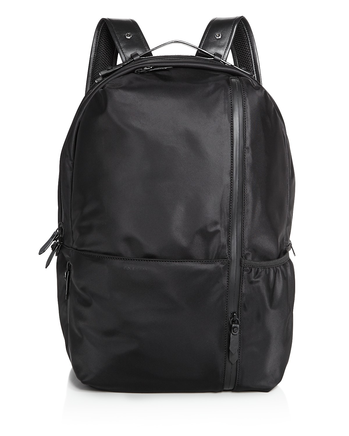 Cole Haan Grand.Os Nylon Backpack | Bloomingdale\'s