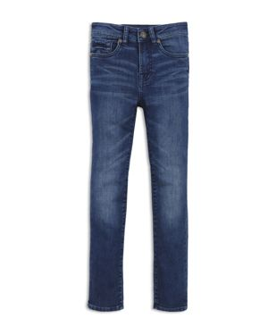 7 For All Mankind Boys' Slim-Fit Jeans - Big Kid 2653209