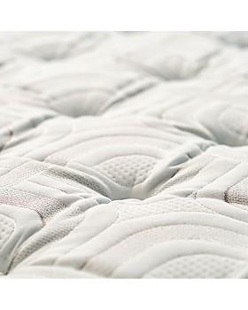 Sealy Posturepedic - Surprise Plush TT Mattress Collection