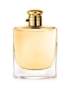 Ralph Lauren Fragrance Woman Eau de Parfum - Bloomingdale's_0