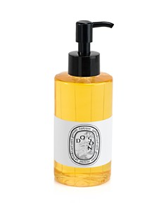 Diptyque Do Son Shower Oil - Bloomingdale's_0