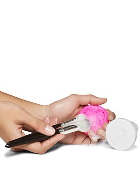 beautyblender - blendercleanser® solid