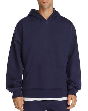 The Narrows - Oversized Hoodie - 100% Exclusive