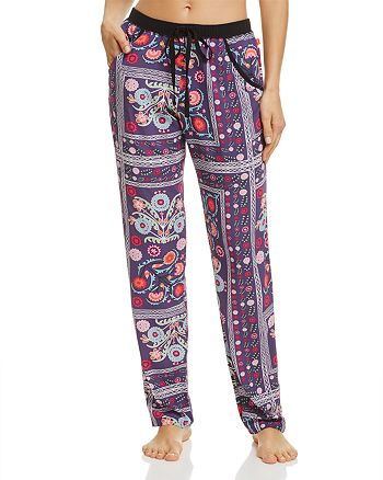 Josie - Drawstring Pants