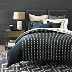 Oake Sutton Bedding Collection - 100% Exclusive - Bloomingdale's_0