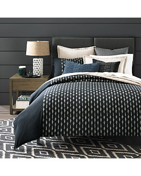 Oake - Sutton Bedding Collection - 100% Exclusive