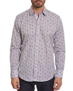 Robert Graham - Kinderhook Classic Fit Shirt