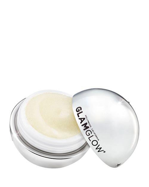GLAMGLOW - POUTMUD™ Fizzy Lip Exfoliating Treatment