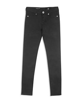 ag Adriano Goldschmied Kids - Girls' The Twiggy Luxe Skinny Jeans - Big Kid