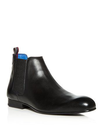 Ted Baker - Men's Kayto Chelsea Boots