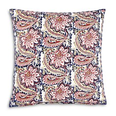 "JR by John Robshaw Tanoti Decorative Pillow, 20"" x 20"" - Bloomingdale's_0"