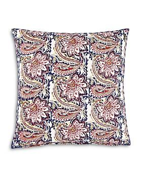 "JR by John Robshaw - Tanoti Decorative Pillow, 20"" x 20"""