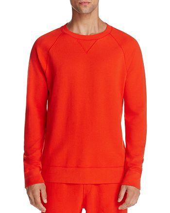 WeSC - Marvin Crewneck Sweatshirt