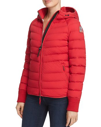 Parajumpers - Alicia Down Coat