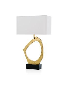 Regina Andrew Design - Manhattan Table Lamp