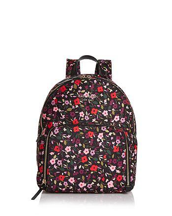 kate spade new york - Watson Lane Hartley Backpack