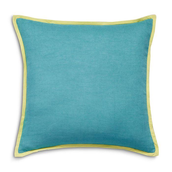 "bluebellgray - Jardin Decorative Pillow, 18"" x 18"""
