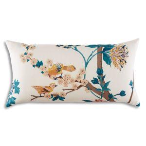 DwellStudio Juliette Decorative Pillow, 12 x 24