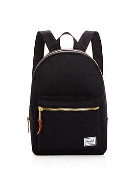 Herschel Supply Co. - Grove Backpack