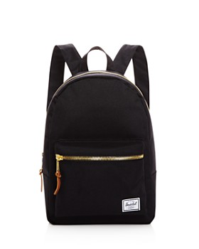 543c94478 Herschel Supply Co. - Grove Backpack ...
